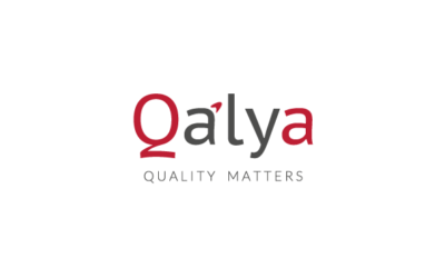 Clariter launches the new suite Qalya