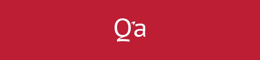 , Clariter launches the new suite Qalya<dataavatar hidden data-avatar-url=https://secure.gravatar.com/avatar/fccc9e55f64bd1eb97b834047cf236c7?s=96&d=mm&r=g></dataavatar>