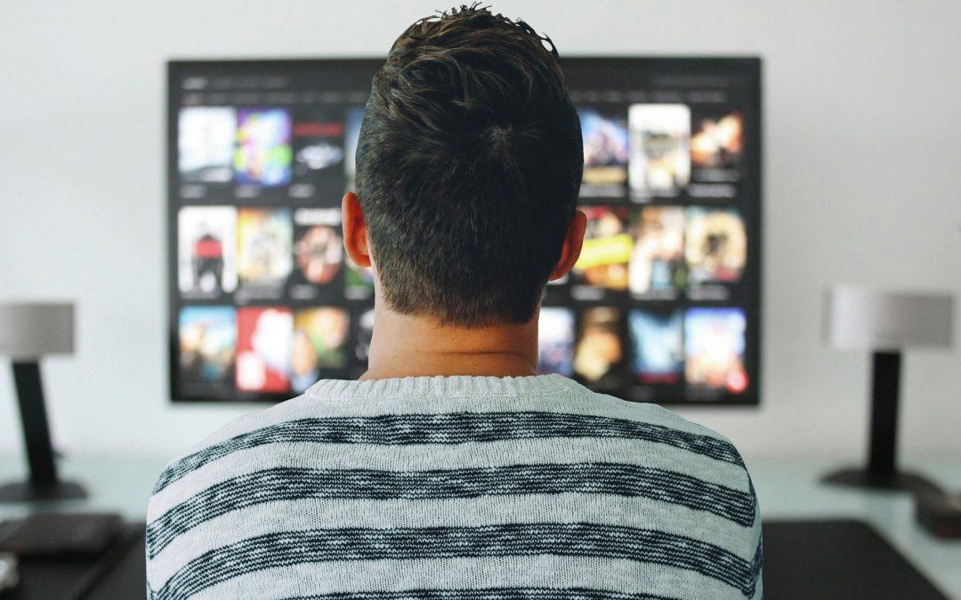Dal digitale ad oggi, com'è cambiata (e cambierà) la TV degli italiani.