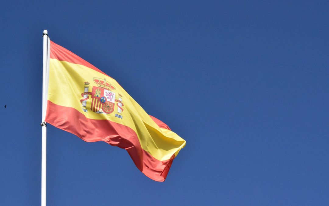 Clariter continues global expansion, now landing in Spain!