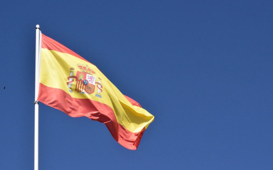 Clariter continúa su expansión global, ¡ahora aterrizando en España!